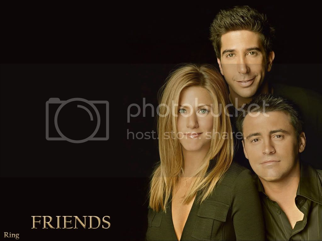 F·R·I·E·N·D·S Friends-Wallpapers-friends-3465922-1024-768