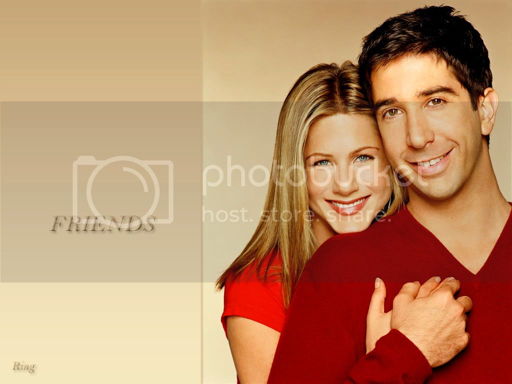 F·R·I·E·N·D·S Friends-Wallpapers-friends-3465955-1024-768