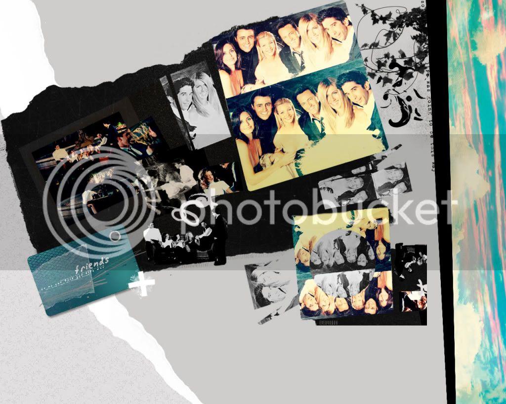 F·R·I·E·N·D·S Friends-friends-546832_1280_1024