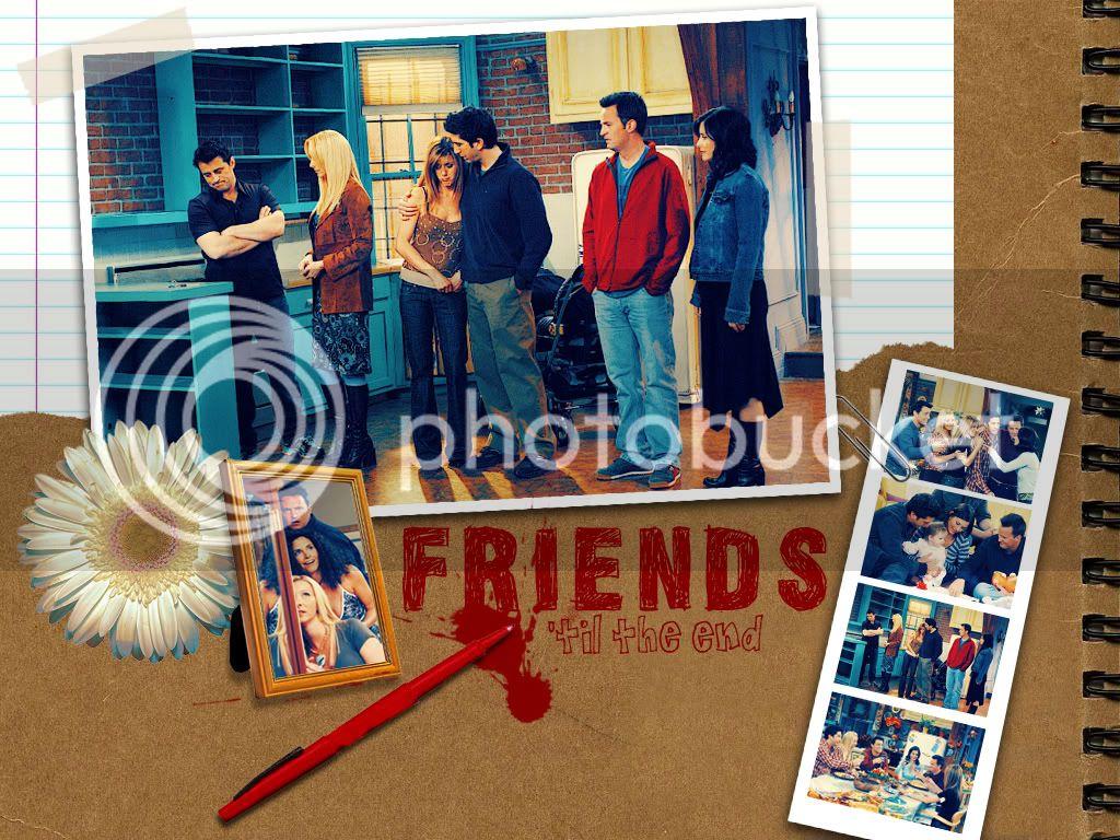 F·R·I·E·N·D·S Friends-friends-703384_1024_768