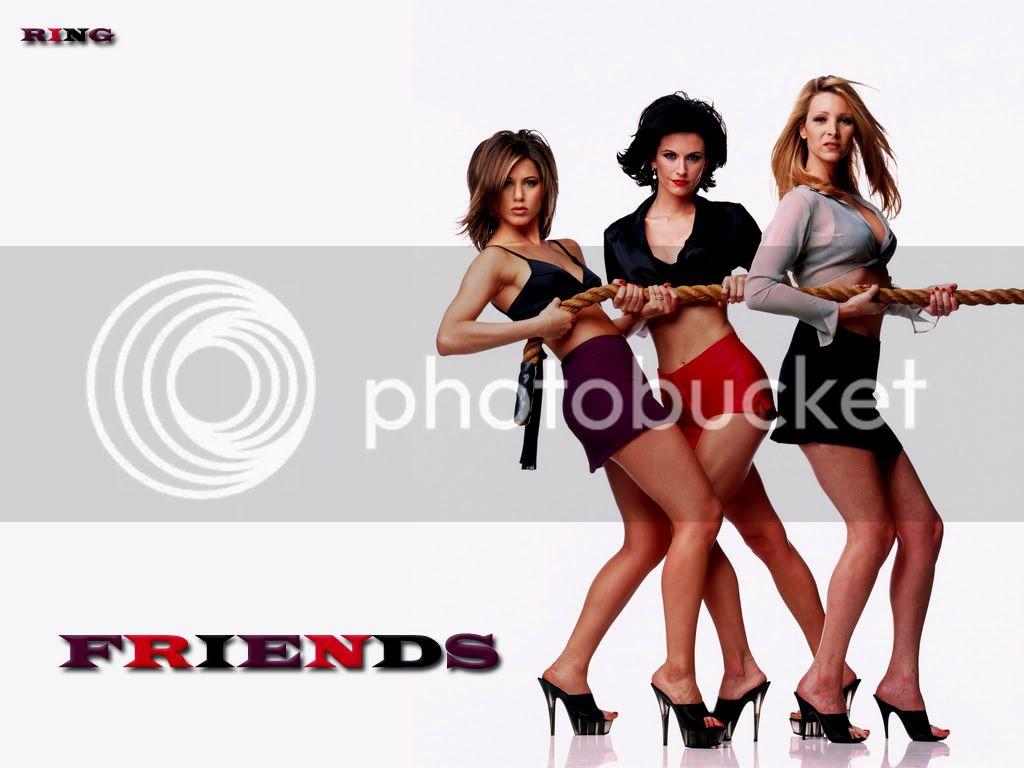 F·R·I·E·N·D·S Friends-friends-7952593-1024-768