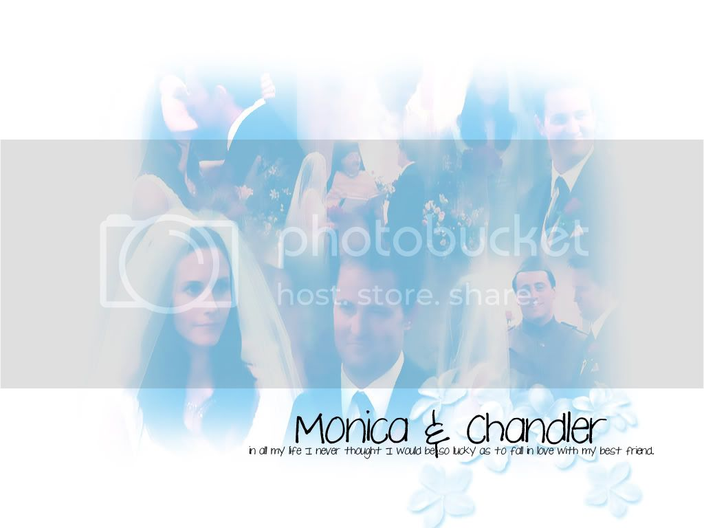 F·R·I·E·N·D·S Mondler-Wallpaper-friends-11289648-1024-768