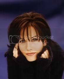 F·R·I·E·N·D·S Courteney