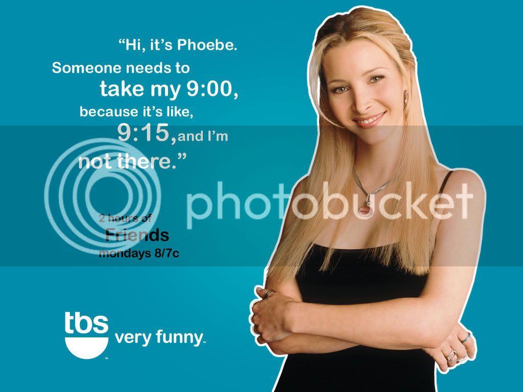 F·R·I·E·N·D·S Friends-friends-2124326-1024-768