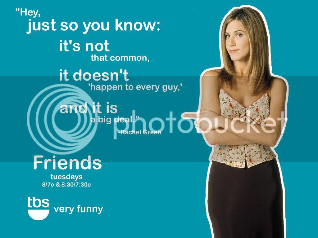 F·R·I·E·N·D·S Friends-friends-2124385-1024-768