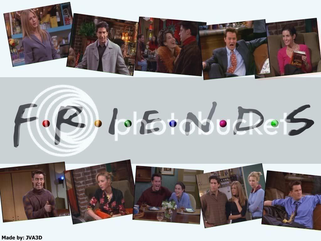 F·R·I·E·N·D·S Friends-friends-2274284-1024-768