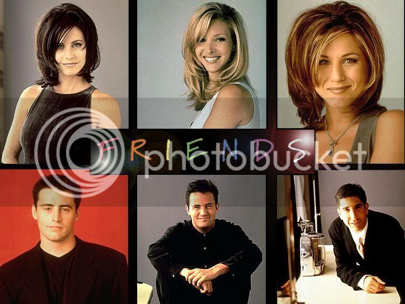 F·R·I·E·N·D·S Friends-friends-694400_800_600