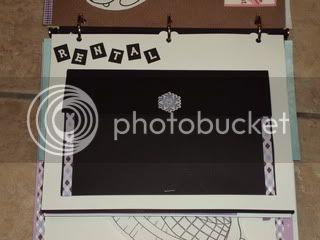Lovey Dovey in Disney! -- PTR for Dec 2010. (Test) DSC00064