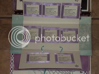 Lovey Dovey in Disney! -- PTR for Dec 2010. (Test) DSC00082