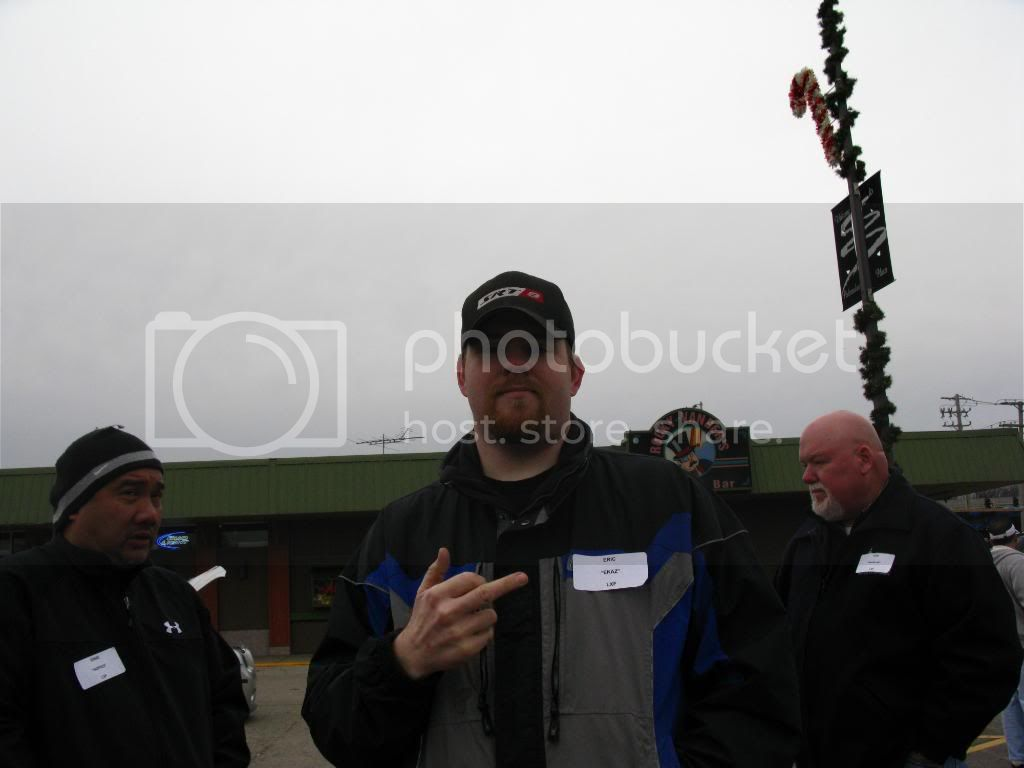 Unlawful Gathering '09 *** Pictures*** Unlawful09034
