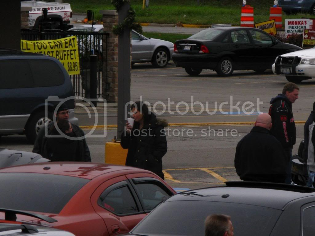 Unlawful Gathering '09 *** Pictures*** Unlawful09066