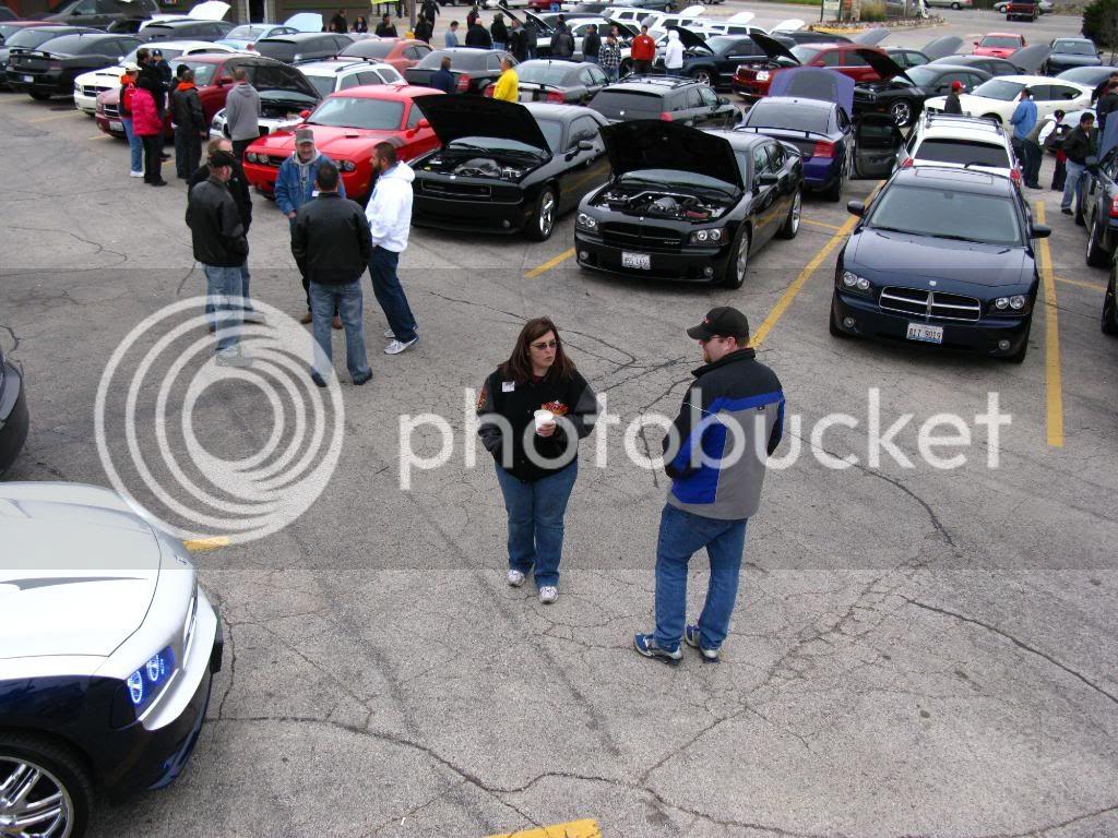 Unlawful Gathering '09 *** Pictures*** Unlawful09069
