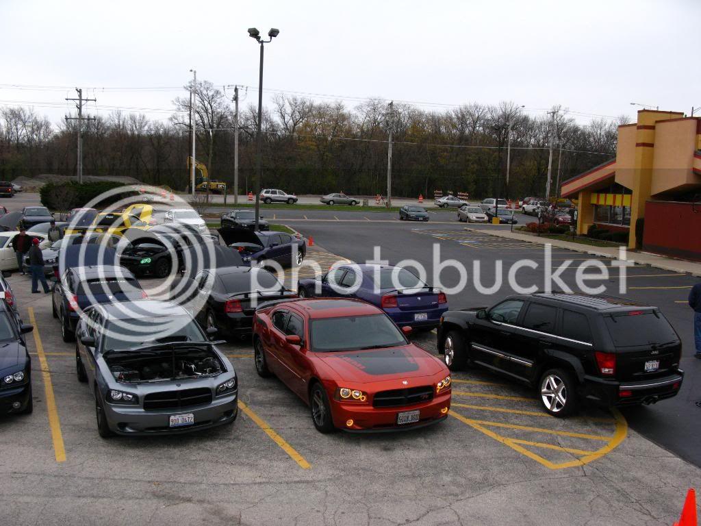 Unlawful Gathering '09 *** Pictures*** Unlawful09070