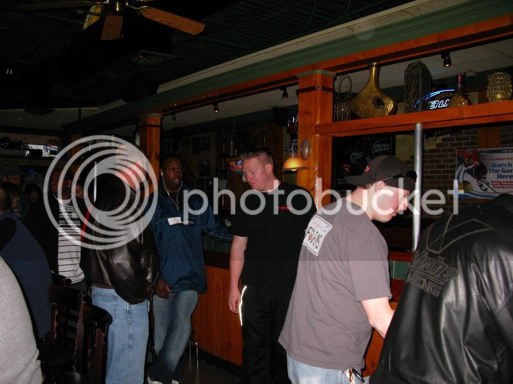 Unlawful Gathering '09 *** Pictures*** Unlawful09119