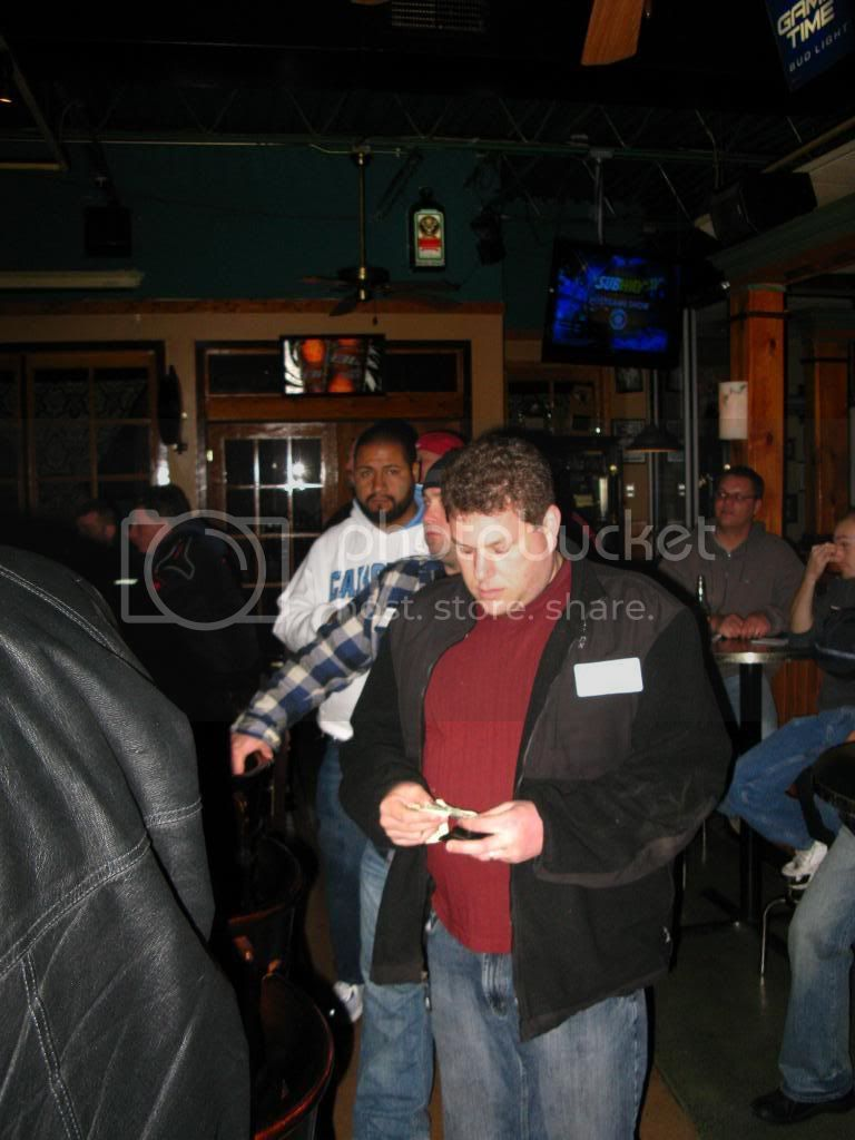 Unlawful Gathering '09 *** Pictures*** Unlawful09122
