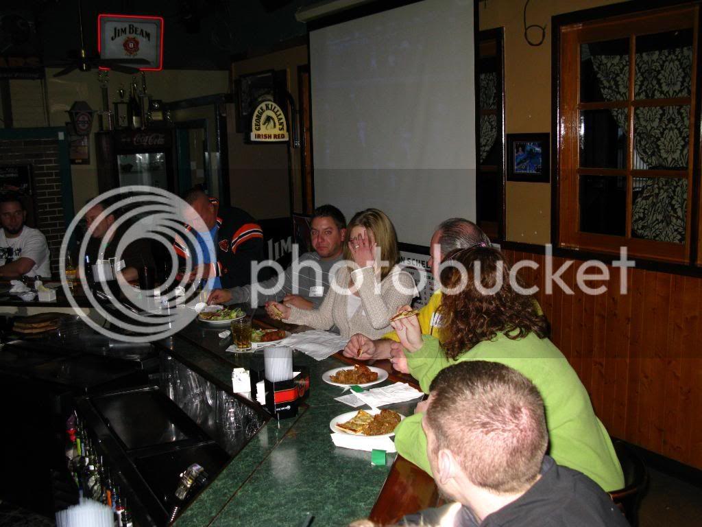 Unlawful Gathering '09 *** Pictures*** Unlawful09130