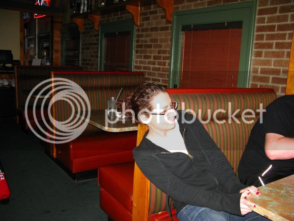 Unlawful Gathering '09 *** Pictures*** Unlawful09133