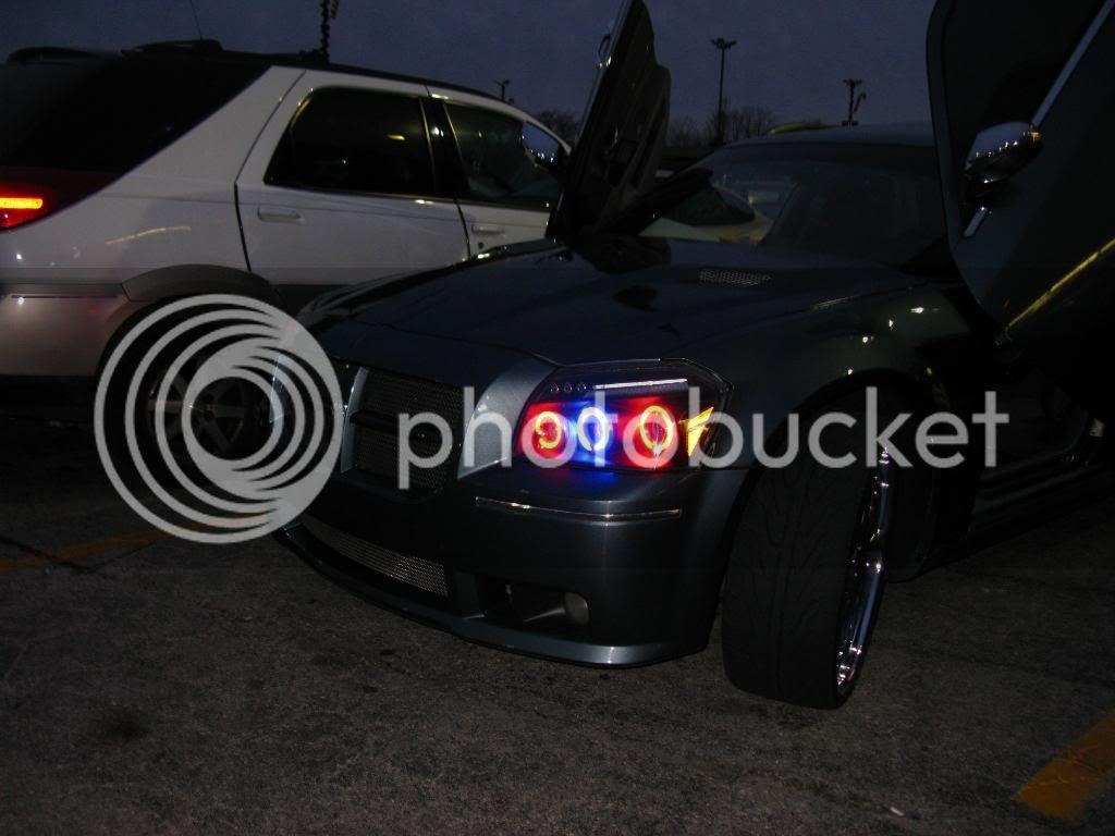 Unlawful Gathering '09 *** Pictures*** Unlawful09187
