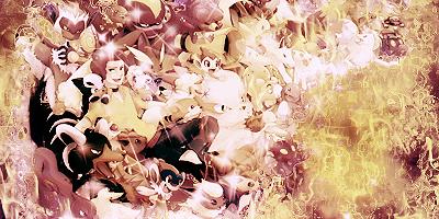 مرشحي مجلس الشعب| الدقهلية | انتخابات محافظة الدقهلية 2012 | دائرة ميت غمر وأجــا وأتميده الاستاذ/ صفاء الدين ابراهيم جلال Pokemon7