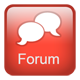 Forum Icon contest ForumIcn
