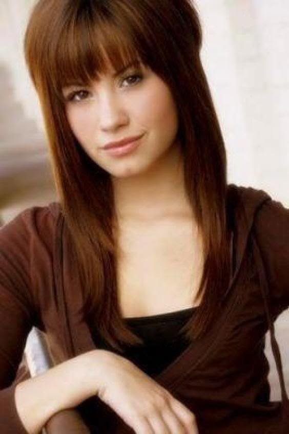 Demi Lovato  - Page 4 Demi-lovato-wallpaper