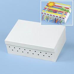 Organizzare fili, gomitoli, nastri e stoffe 65_85104a
