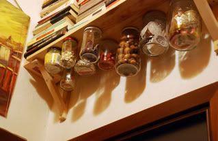 Organizzare cose piccole (bottoni, viti, spille....) Jfgpk2