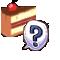 Dubbi e domande in Cucina