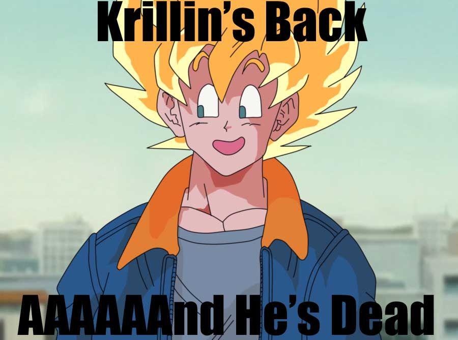 Random Pic Thread Goku_meme_iii_by_negator7-d59brdy