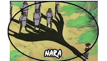 Nara Nara