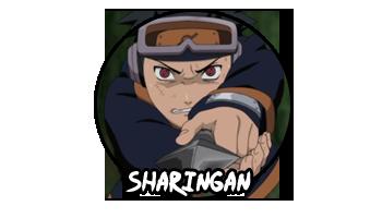 Sharigan Sharingan-2