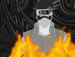 Non-Elemental Genjutsu 300px-Burning_Paper_Body