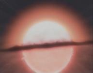 Katon 300px-Fire_Release_Roaring_Flame_Sphere
