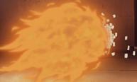 Katon 300px-Flame_Bullet