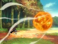 Katon 300px-Grandfire_Ball