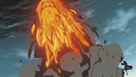 Katon 300px-Great_Dragon_Fire_Technique_2