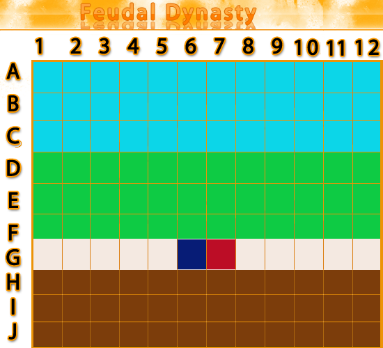 #2 The Battle Map Finalmap