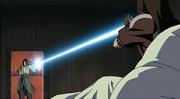 Raiton 300px-Chidori_Sharp_Spear-1