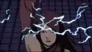 Raiton 300px-Lightning_Release_-_Flying_Thunder_God