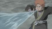 Suiton 300px-Violent_Water_Wave