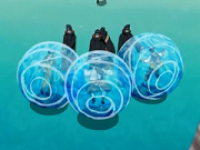 Suiton 300px-Water_Prison