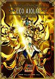 Aiolia - [Imagens] Aiolia de Leão Soul of Gold Th_00