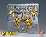 Aiolia - [Imagens] Aiolia de Leão Soul of Gold Th_11