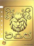 Aiolia - [Imagens] Aiolia de Leão Soul of Gold Th_15