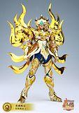 Aiolia - [Imagens] Aiolia de Leão Soul of Gold Th_18