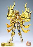 Aiolia - [Imagens] Aiolia de Leão Soul of Gold Th_19