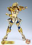 Aiolia - [Imagens] Aiolia de Leão Soul of Gold Th_21