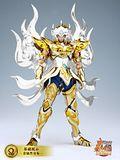 Aiolia - [Imagens] Aiolia de Leão Soul of Gold Th_22