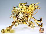 Aiolia - [Imagens] Aiolia de Leão Soul of Gold Th_23