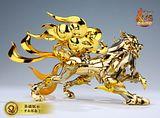 Aiolia - [Imagens] Aiolia de Leão Soul of Gold Th_24